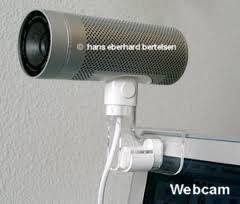 webcam in weimarschmieden